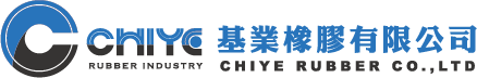 CHIYE RUBBER CO LTD